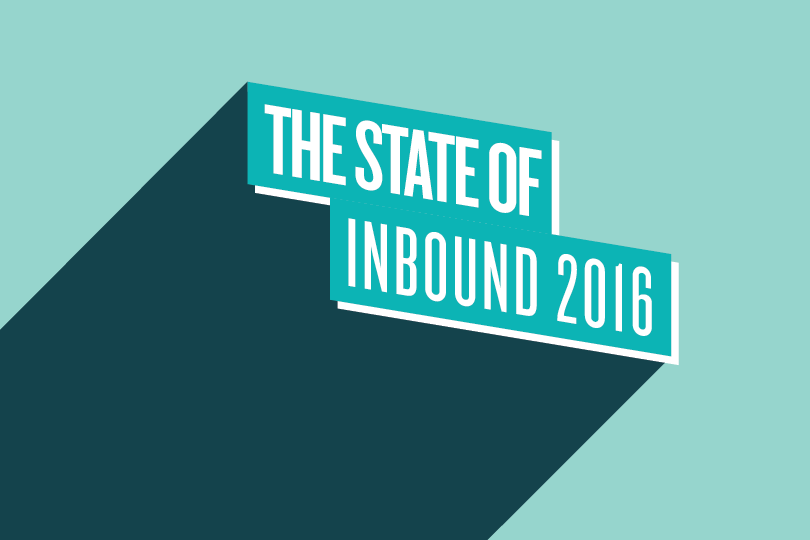 state-of-inbound-marketing-2016