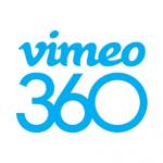 vimeo360