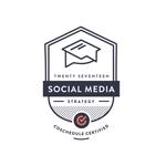 Social Certified