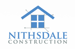 Nithsdale Construction