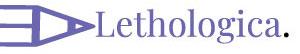 Lethologica Digital Marketing
