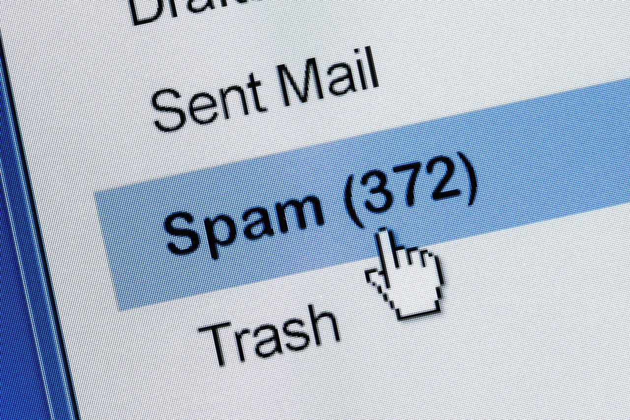 The Rules of Spam in Canada | CASL or Canada Spam Legislation